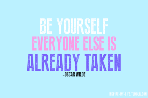 inspiring-quotes-sayings-be-yourself-oscar-wilde