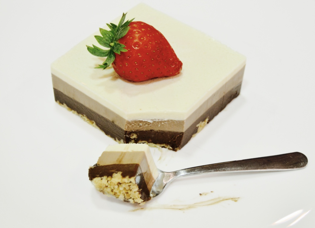 Chocolate Cake Recipe Idea Melissaslittlesecrets Com